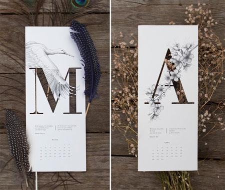 Calendar_CarlaCascales2_670