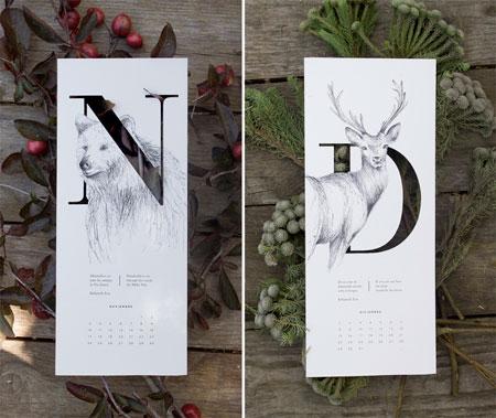 Calendar_CarlaCascales6_670