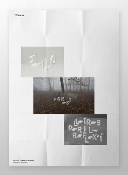 com_reflex04