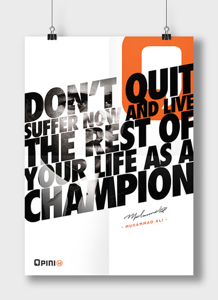 Bold-Quotes-Posters-Featuring-Great-Leaders8