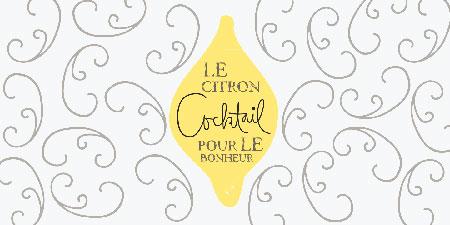 Macarons_5