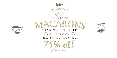 Macarons_6