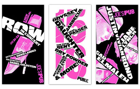 Paula-Scher-PEntagram-Shakespeare-its-nice-that-9