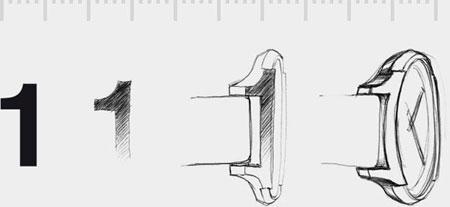 img-slide4-1