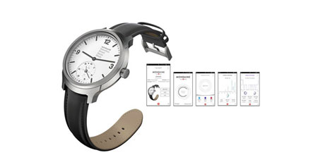 smartwatch_and_app