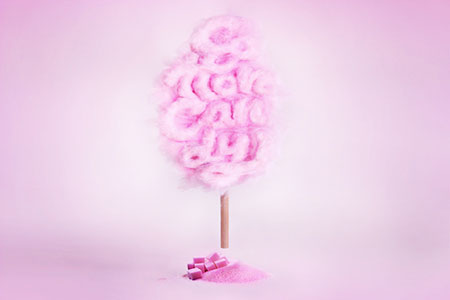 Real-Handmade-Candy-Typography-5