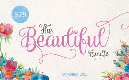 October-Bundle-Header-800x497