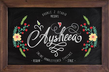 Preview-Aysheea-01-800x532