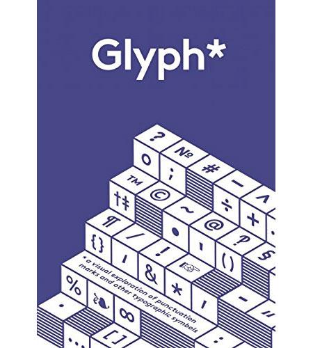 glyph