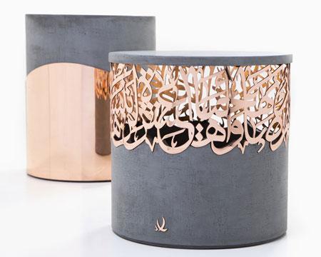 iyad-naja-tables-duabi-design-week-designboom-07