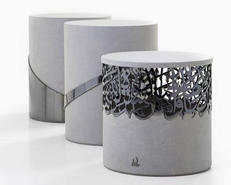 iyad-naja-tables-duabi-design-week-designboom-14