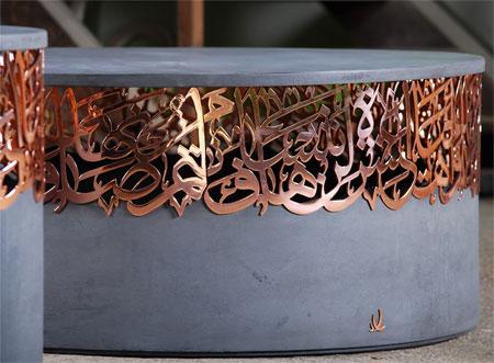 iyad-naja-tables-duabi-design-week-designboom-50