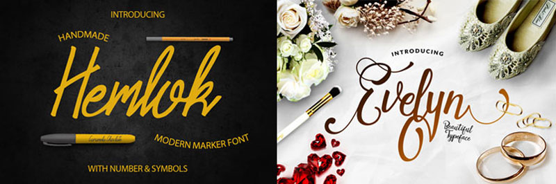 crafter-fonts-6