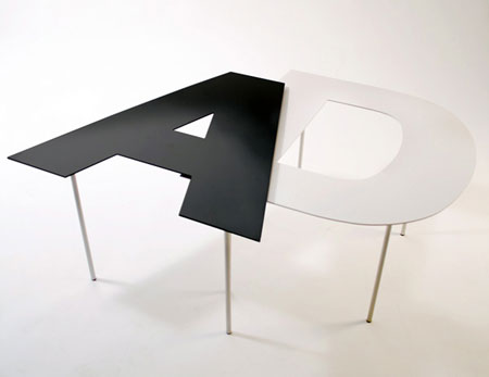 fontable_01