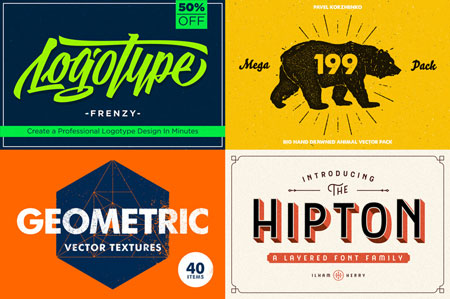 thumbnail_the-retro-design-toolbox-fonts-and-graphics